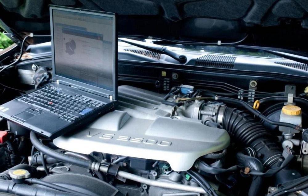 Как улучшить свой автомобиль своими руками 24