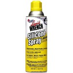 "Смазка ""Silicone Spray"""