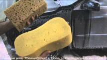 наномойка MANUAL или как правильно вымыть автомобиль 2266610