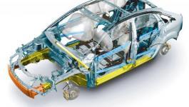 Как разобрать кузов автомобиля своими руками