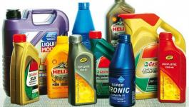 Как выбрать моторное масло