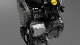 Моторесурс дизельного двигателя
