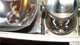 Особенности ремонта и регулировки фар ВАЗ