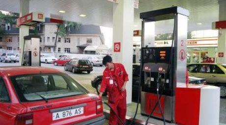 пожарной инструкция оператора безопасности по азс