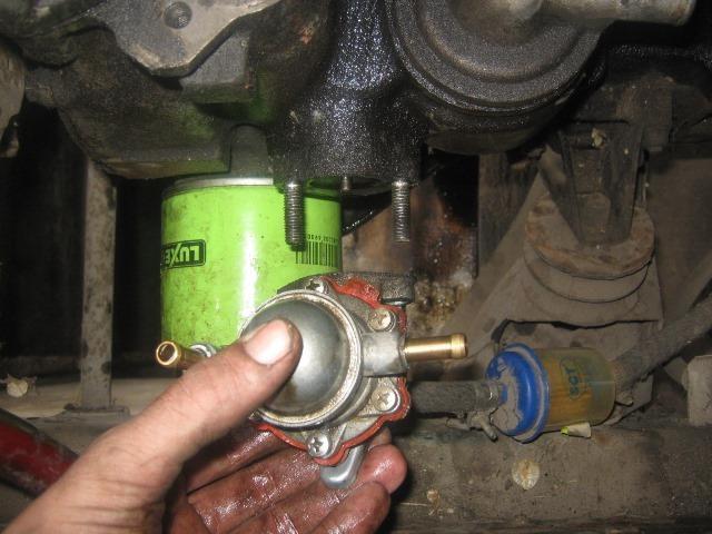 Ремонт двигателя бензинового своими руками 404