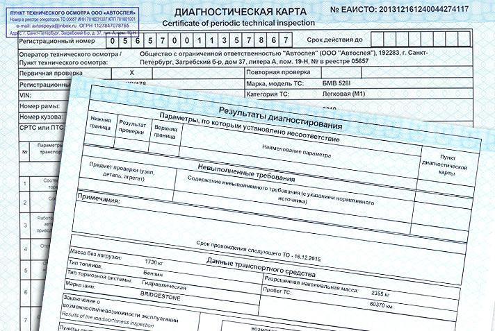 Как получить гражданство рф гражданину грузии 2020 уфмс