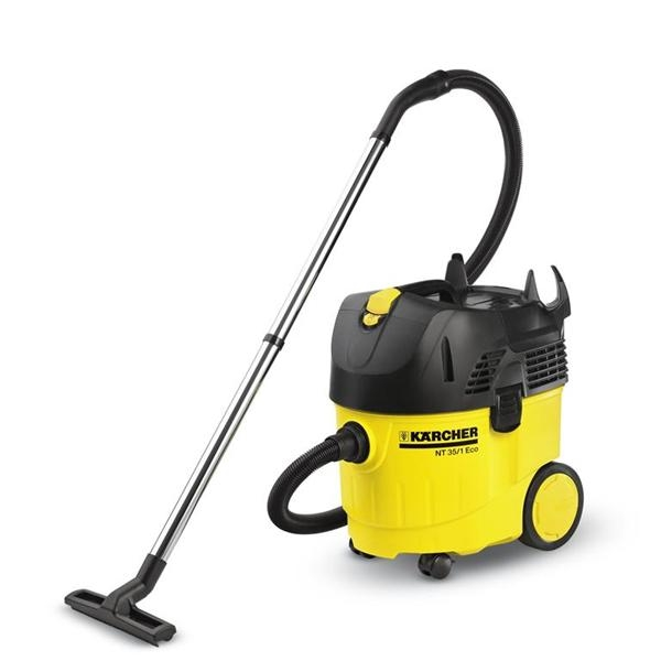 «Karcher» NT35/1 Tact