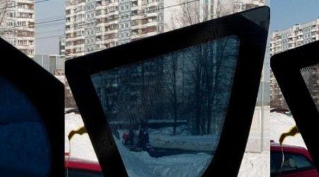 Электронная тонировка стекол