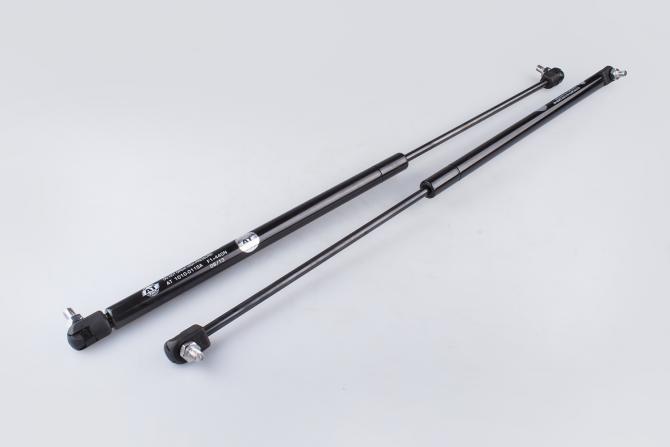 Амортизатор упора двери ВАЗ 2111