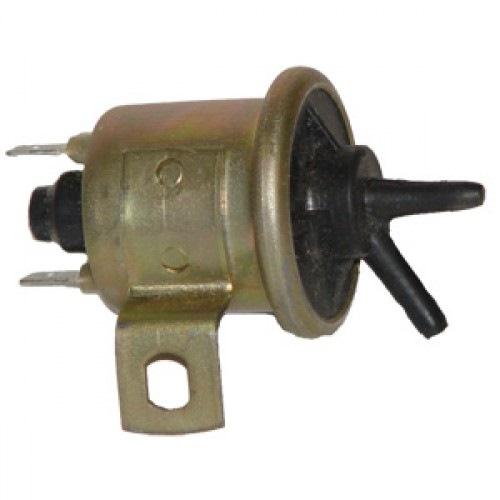 Электромагнитный клапан ВАЗ 2105