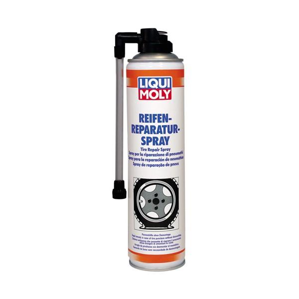Герметик Moly Reifen-Reparatur-Spray