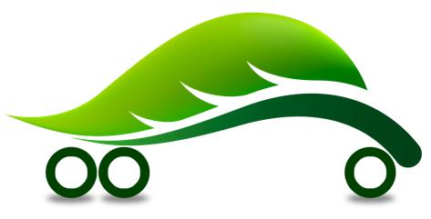 Green Leaf электрический парогенератор