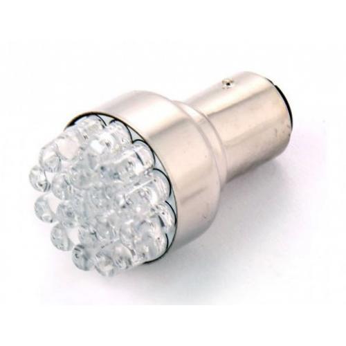 Лампа стоп сигнала светодиодная