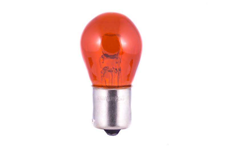 Лампы для указателей поворота и стоп-сигнала