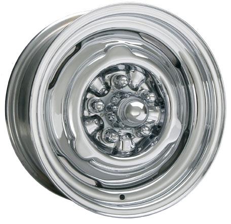 ОЕМ wheel