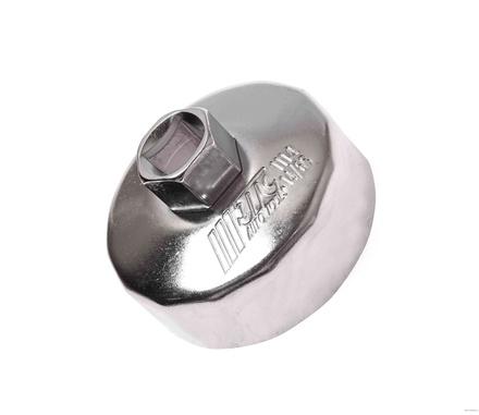 Съемник масляного фильтра типа чашка