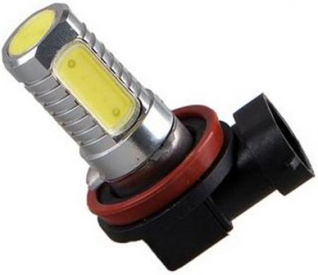 Светодиодный осветительный элемент