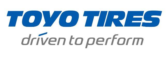 Toyo Proxes ST