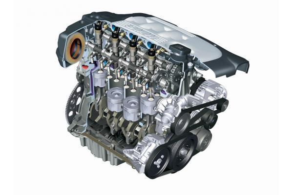 Турбированные двигатели плюсы и минусы